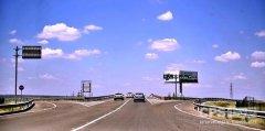 鄂尔多斯高速公路视频监控光纤传输系