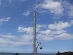 安全使用无线网络的6大技巧