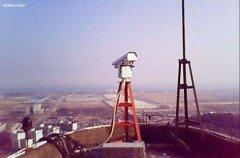一套稳定的无线视频监控系统应该注意