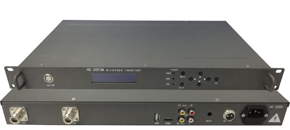 无人机移动视频接收机.png