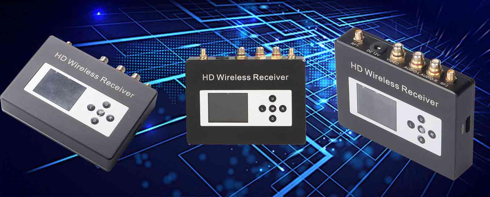 移动视频接收器.jpg