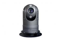 视频监控系统如何选择摄像头?根据什