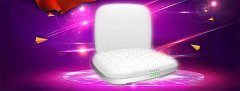 WiFi爆重大安全漏洞,影响几乎所有无线