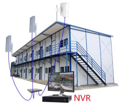 塔吊无线传输监控安防系统方案.png