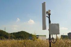 哪些常见的工程项目用无线组网更靠谱