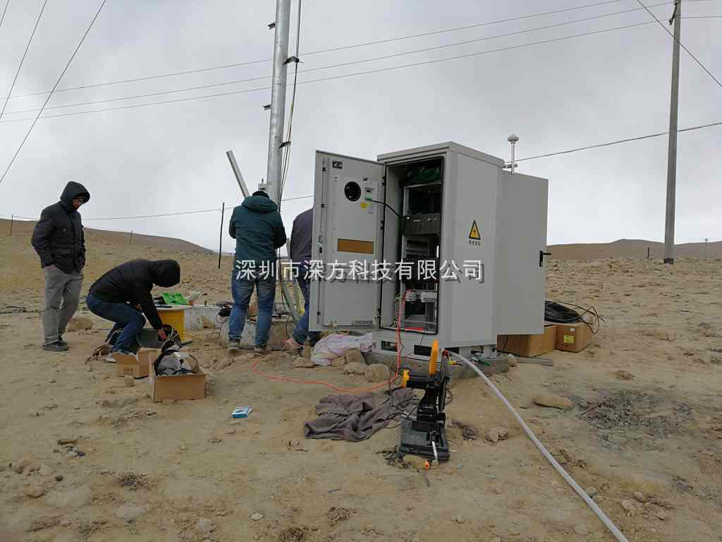新疆边防SF-5040G25安装现场三.jpg