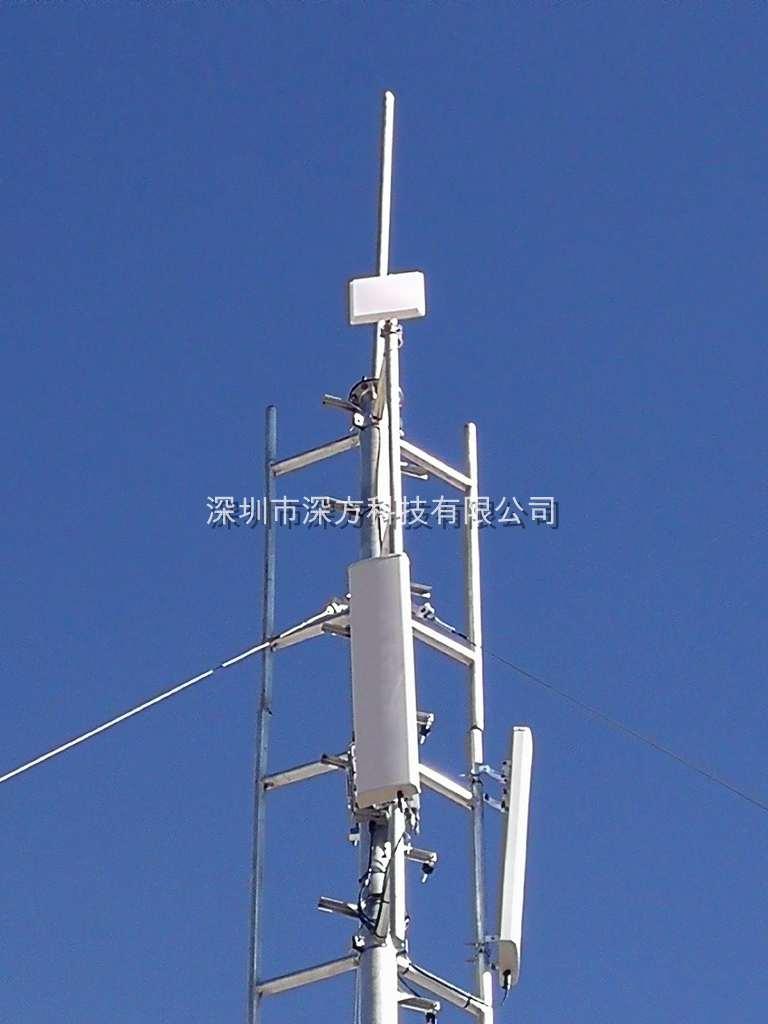 新疆边防SF-5040G25安装现场二.jpg