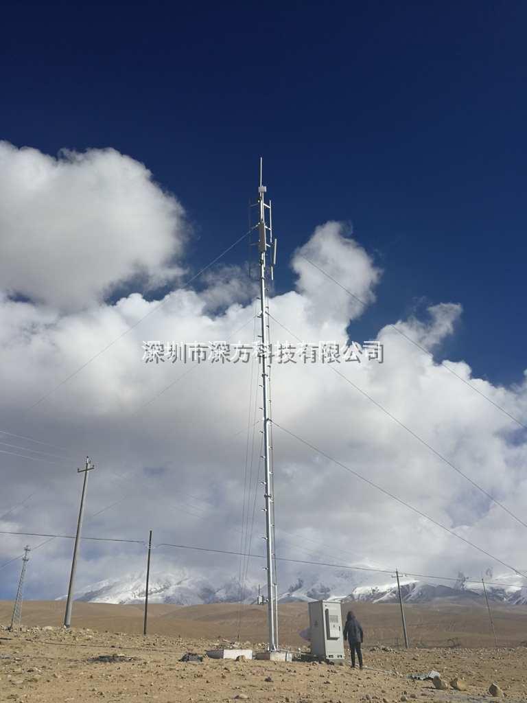新疆边防SF-5040G25安装现场四.jpg