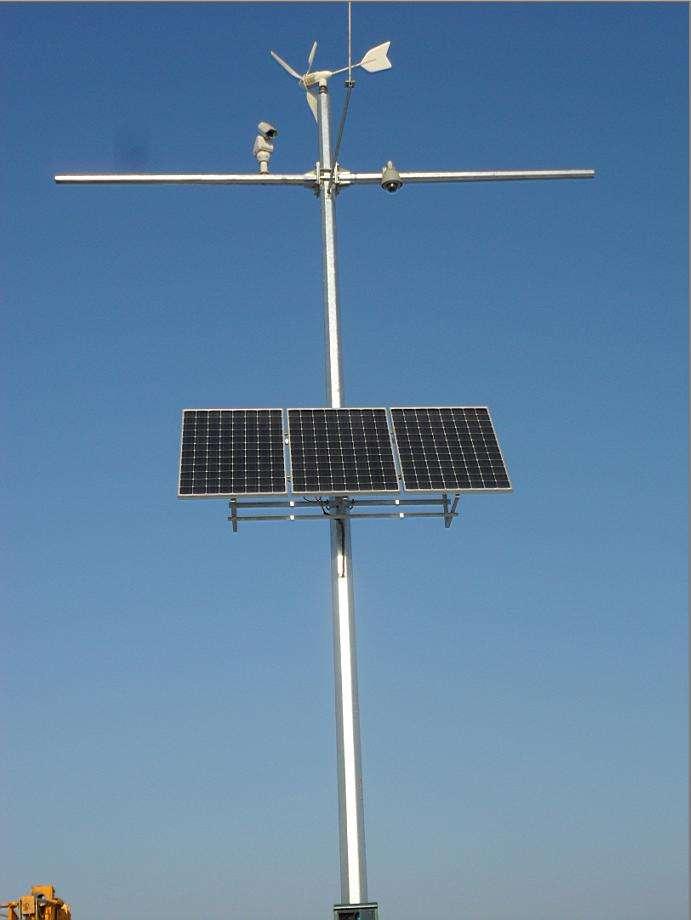 太阳能风光监控供电系统.jpg