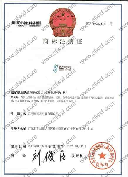 商标注册权证书.jpg