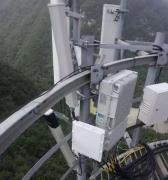 常见无线网桥安装要点!