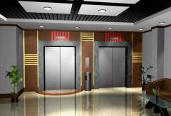 影响电梯监控无线传输效果的原因有哪