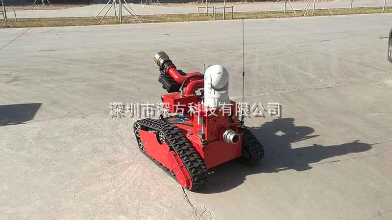深方科技消防机器人应用二.jpg