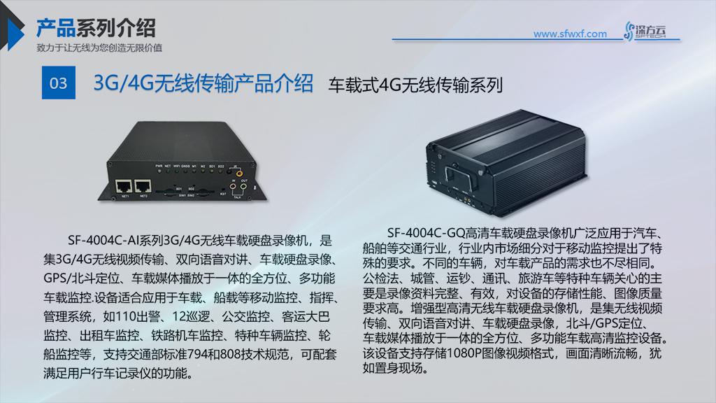 深方科技4G设备02.jpg