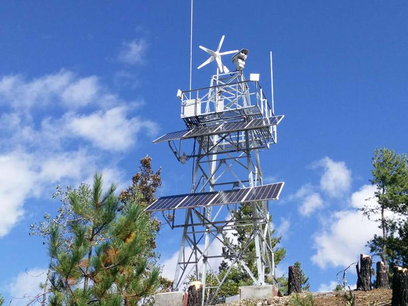 风电互补供电系统示意图3.jpg