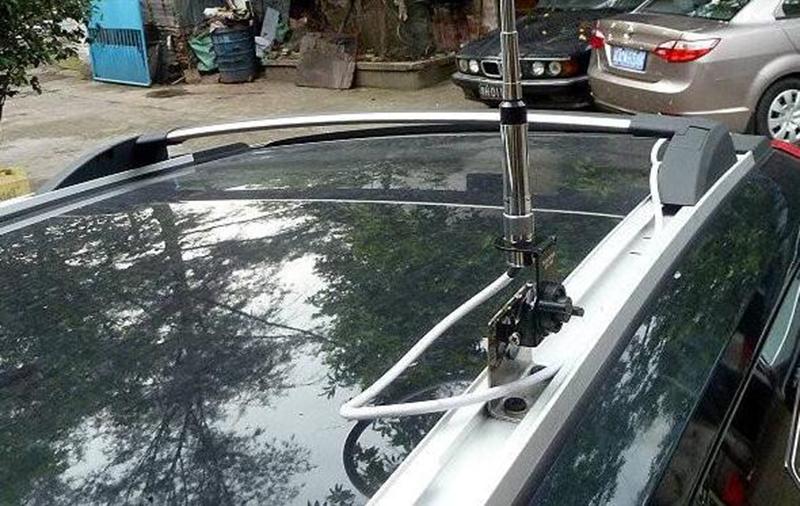 车台天线的安装.jpg
