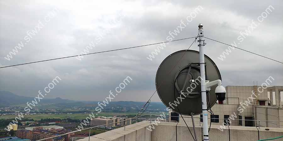 深方科技输电线无线应用图例06.jpg