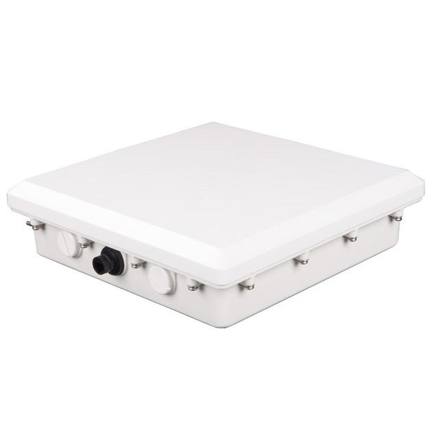 SF-5040G稳固型8公里室外无线监控设备