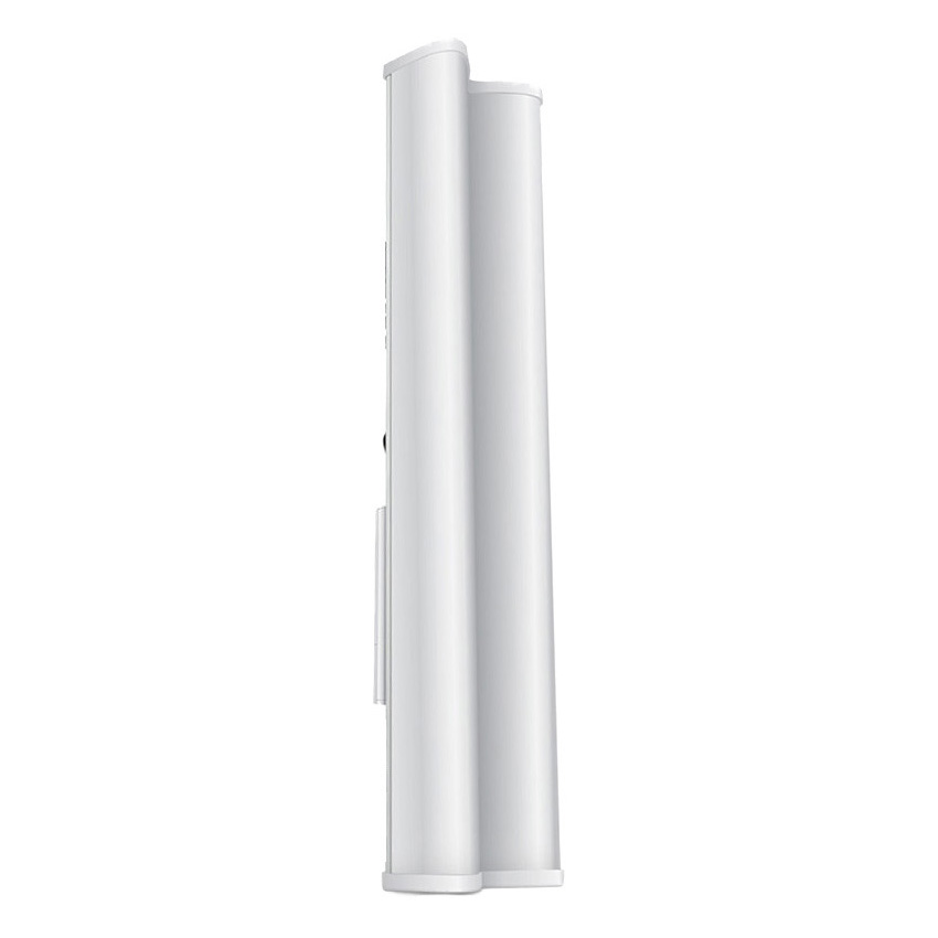 5.8G双极化高增益扇区天线