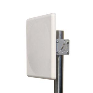 5.8G高增益平板天线