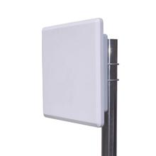 2.4G双极化高增益平板天线