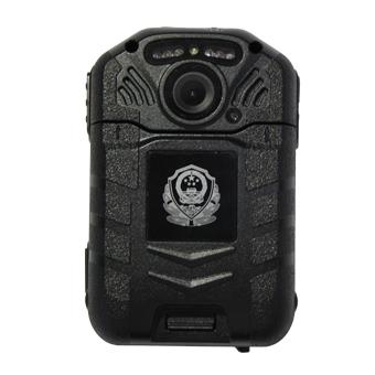 智能4G单兵执法记录仪