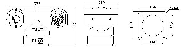 电路 电路图 电子 原理图 619_159