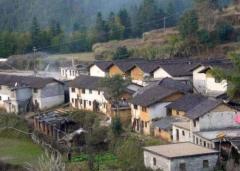 平安农村 无线监控及WIFI覆盖解决方案