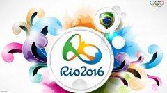 从2016里约奥运看安防监控的重要作用