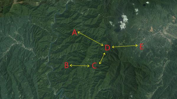 深方科技-森林防火监控方案2.png