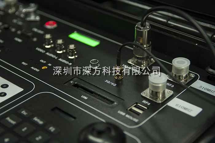 深方科技无线图传系统_2.jpg