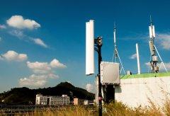 选择无线网桥时都有哪些注意事项?