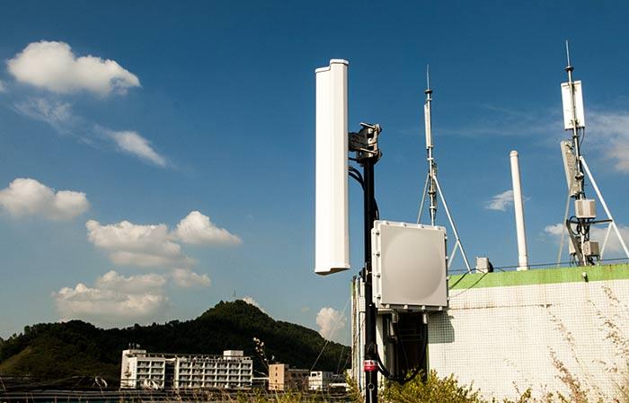 深方科技数字网桥2.png