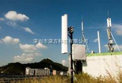 探索,为何网桥能无线传输100公里?