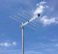 无线网桥与天线如何搭配效果最好?