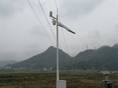 无线监控系统_4种用法快速部署无线网桥