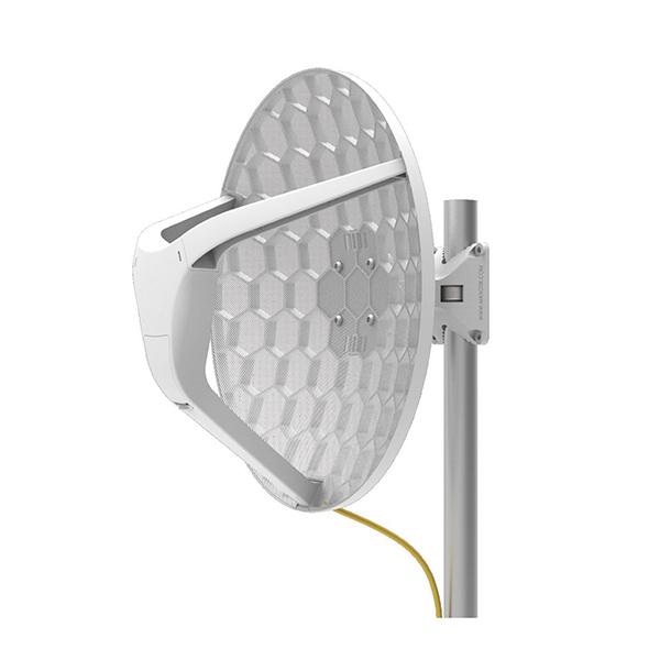 60GHz超高带宽数字无线微波传输设备