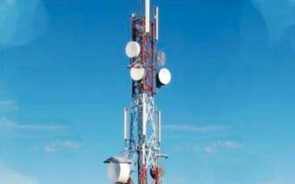 受5G推动影响 未来五年微波传输设备市