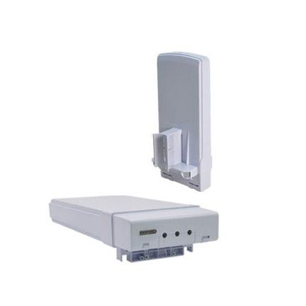 电梯无线网桥传输设备