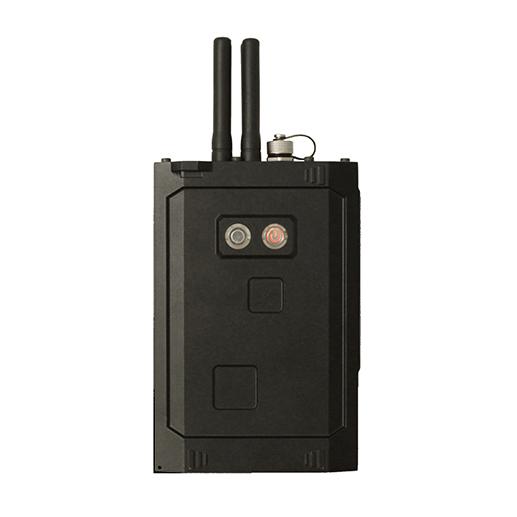 背包式便携高清智能4G传输设备